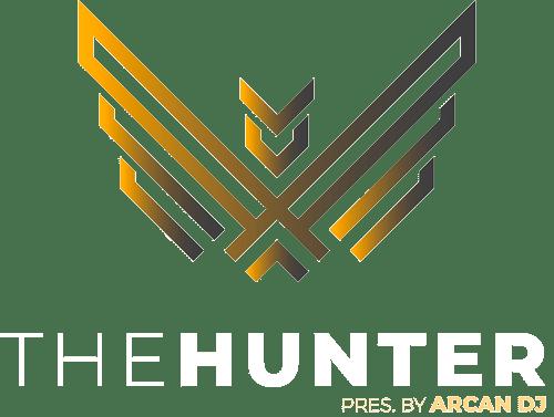 The-Hunter---Arcan-DJ-light