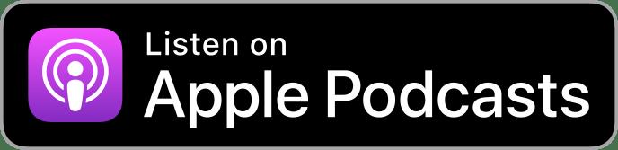 google-podcasts-badge-300x76