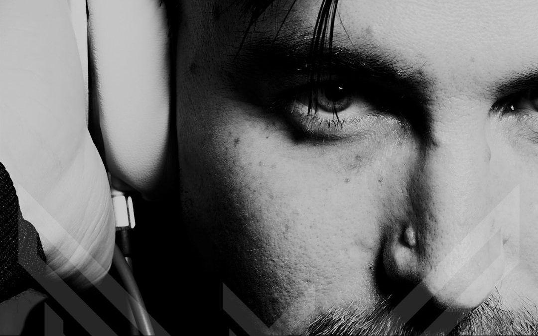 Arcan Dj pres. The Hunter – EP06